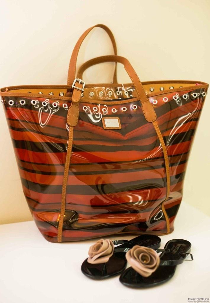 Соня рикель сумки старая коллекция
