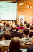Федеральный семинар «1С-Битрикс» «Прибыльный интернет-магазин и современное управление компанией»