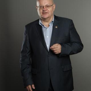 Интервью с Председателем Совета НП «Западно-Сибирская Правовая Палата» Сергеем Шатохиным