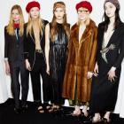 Станут ли Gucci новыми Prada?